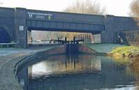 Dallow Lane Bridge  (15316-RDA)