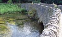 Conksbury Bridge 01  (14664-RDA)