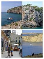 Menorca Collage 02  (12154-RXB)