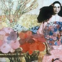 """""""Le Fleurs"""" by DannyPhifer"""