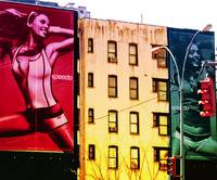 billboard nyc 9