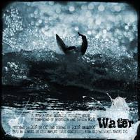 Water - Dictionary of Image