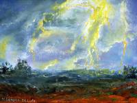 Impression of Lightning