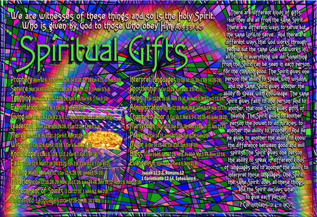 Amazon.com: Seven Spiritual Gifts of Waiting: Patience, Loss of