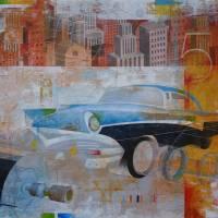 56 by Greg Simanson