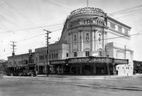 Grandlake Theater by WorldWide Archive