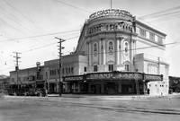 Grandlake Theater by WorldWide Archive