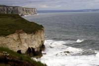 North Bay (Flamborough)