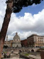 Heart of Rome 1