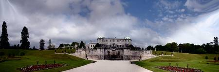 powerscourt_back_panorama