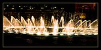 Fountains @ Bellagio #9