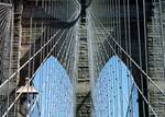 Brooklyn Bridge 01