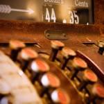 Cash Register by James Howe