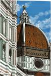 Dome of the Duomo