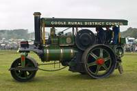 cromford steam rally 23-09-07 (96)