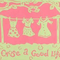 chosen Art Prints & Posters by Lisa Willis