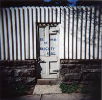 holga_denver_washpark_2007