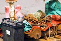 harbour_still-life010