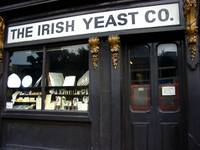 Irish Yeast Co.