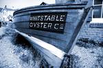 Whitstable Oyster Co.