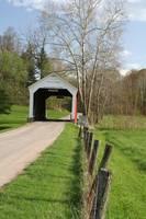Phillips Bridge (IMG_3307) by Jeff VanDyke