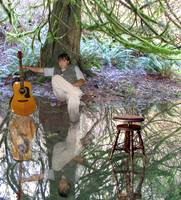 acousticpond