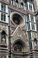 Florence_Cathedral