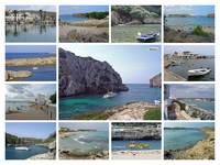 Menorca Collage 04  (12156-RXB)