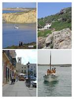 Menorca Collage 05  (12157-RXB)