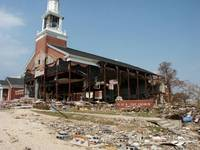 Gulfport_church_2_smallfile