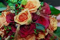Bridal Bouquet 044_1