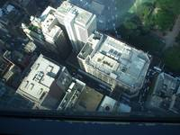 City From Above
