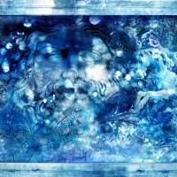 """Poseidon"" by ruprechjudit"