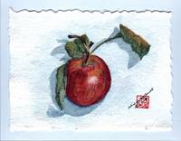 Arlene's Apple I
