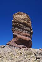 Mt Teide Formation