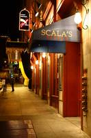 Scalas Fine Dining