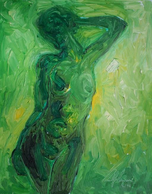 Stunning Nude Artwork For Sale on Fine Art Prints