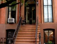 TownHouse Brookyln