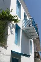 skiathos townhouse 123