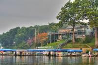 Danville Boat Club (IMG_6130c_a_b) by Jeff VanDyke