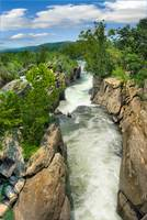 MHowarth_Great_Falls_3_F
