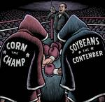 Corn vs. Soybeans