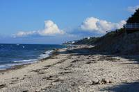 Manomet_Beach