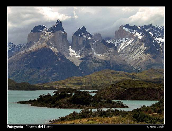 photography Nude del art paine torres