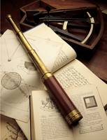 MHowarth_telescope_on_papers