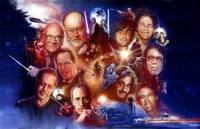 Top 40 Composers