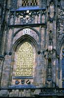 33St. Vitus' Cathedral