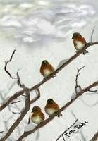 Birds in snowy tree painting.jpg