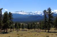Rocky Mountain Majesty 02.JPG