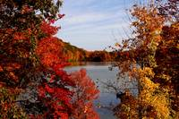 Hudson Valley Fall 2008.JPG